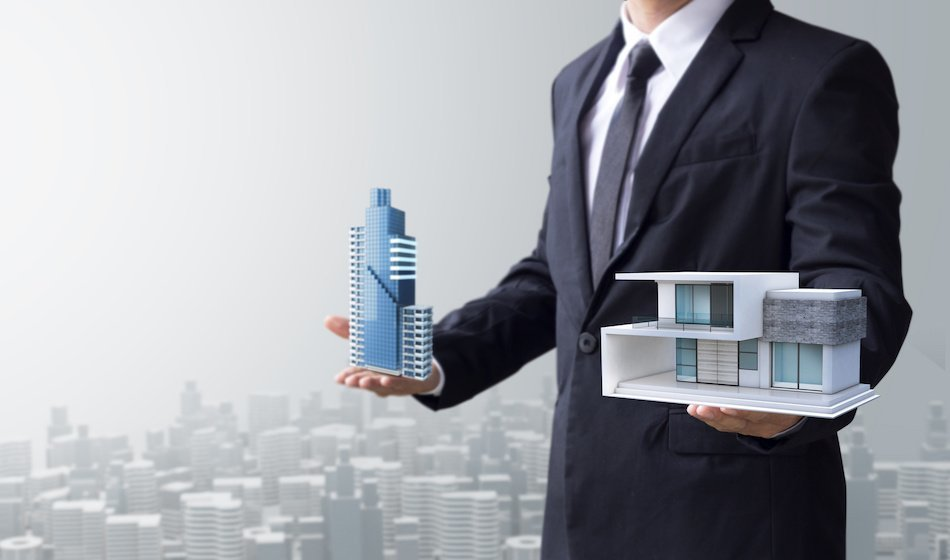 Why You Should Invest in Commercial Real Estate