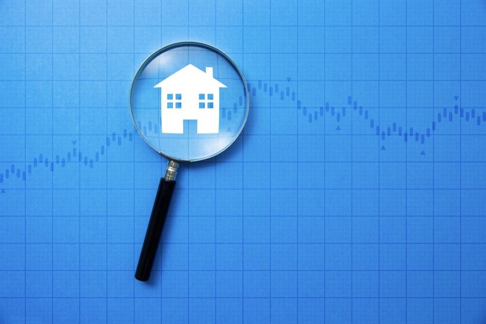 Property Management Statistics Point to a Bright Future