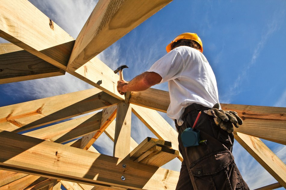 Addressing the Labor Crisis in the Construction Trades