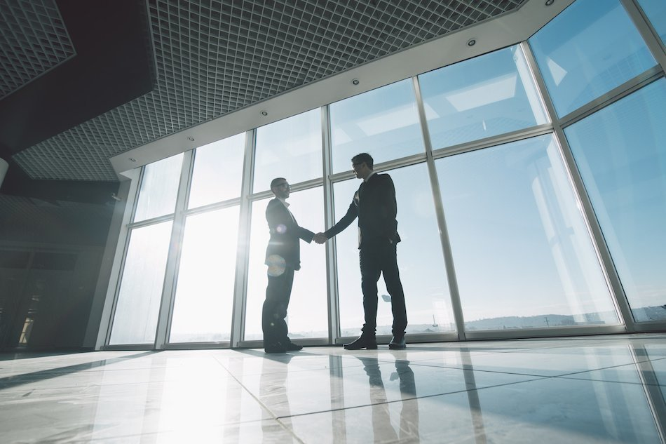 Top Qualities To Look For In A Commercial Property Manager