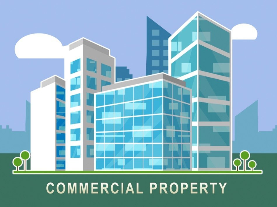 What Everyone Needs to Know About Buying Commercial Real Estate